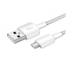 Cable de carga Huawei Micro USB
