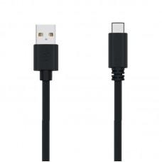 Cable iMEXX USB-C a USB-A