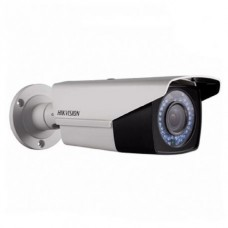 Cámara Hikvision Bullet 2.8mm IR 720p