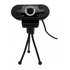 Cámara Web LooSafe Full HD 1080P USB