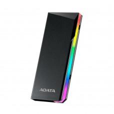 Encapsulador Adata M.2 USB-C 3.2  - EC700G RGB