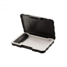 """Encapsulador Adata Disco Duro  2.5"""" Sata USB 3.2 - Negro"""
