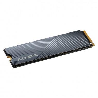 SSD M.2 2TB Adata SWORDFISH PCie 1800/1200Mbs