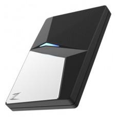 Disco Externo SSD Netac Z7S 480GB USB 3.2 - USB-C