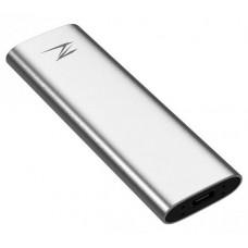 Disco Externo M.2 Netac Z Slim 500GB USB 3.2 - USB-C