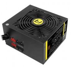 Fuente de poder Antec 650 Watts NE650M V2 Semi-Modular 80+ Bronze