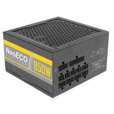 Fuente de poder Antec 850 Watts NE850 Platinum Modular 80+ Platinum