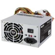 Fuente de Poder 600 Watts iMEXX