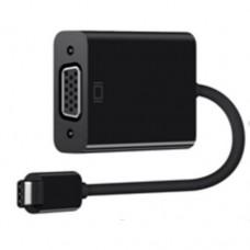 Convertidor Imexx  USB-C Macho A VGA Hembra