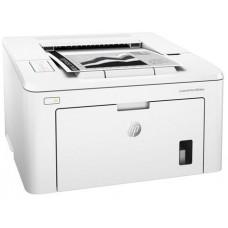 Impresora HP LaserJet Pro M203DW Monocromática