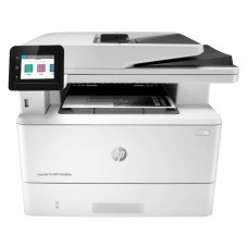 Impresora HP LaserJet SF Pro M428FDW