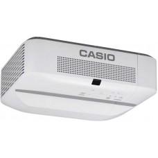 Proyector Casio XJ-UT310WN - 3100 Lúmenes