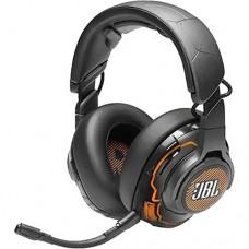 Headset JBL Quantum 600 Gaming 360
