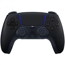 Control inalámbrico DualSense PS5 - Negro