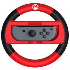 Volante HORI para Nintendo Switch - Mario