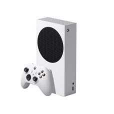 Xbox Series S 512GB - Edición Digital