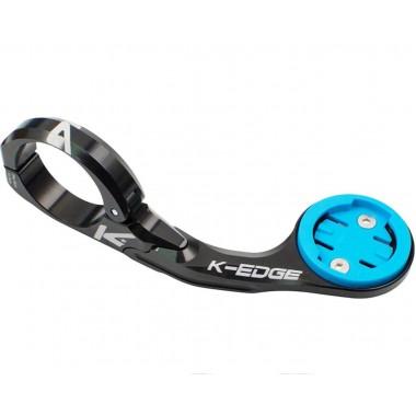 Montura K-EDGE Wahoo Pro Combo 31.8