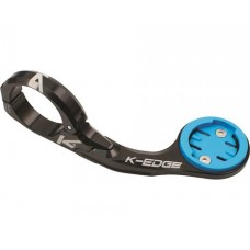 K-EDGE Wahoo ELEMNT Handlebar Mount, 35mm,