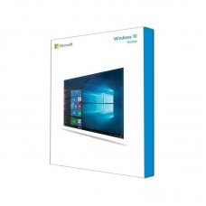 Microsoft Windows 10 Home Con CD
