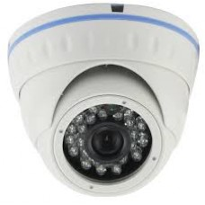 CAMARA LONGSE IP DOMO 960P - 3.6MM - EXT POE