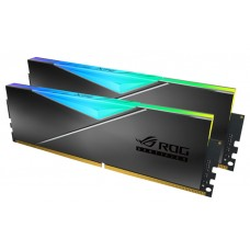 Memoria Ram XPG SPECTRIX D50 RGB Rog Edition - 16GB (2x8GB)