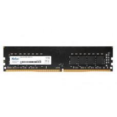 Memoria Ram Netac DDR4 3200MHz - 8GB