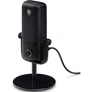 Micrófono El Gato Wave 1