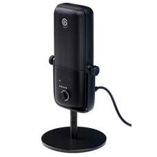 Micrófono El Gato Wave 3