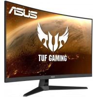 "Monitor Led 31.5"" Asus Tuf VG328H1B Curvo 1ms - 165Hz - 1920x1080 HDMI-VGA"