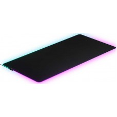 Mouse Pad SteelSeries QcK Prism Cloth - 3XL
