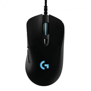 Mouse Logitech G403 Gaming Hero