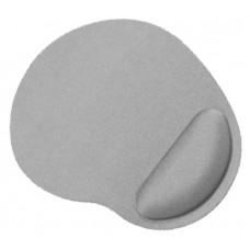 Mouse Pad iMEXX Gel - Gris
