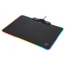 MousePad Motospeed P98 RGB