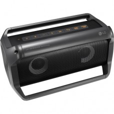 PARLANTE  LG XBOOM PK5 - 9W - BLUETOOTH