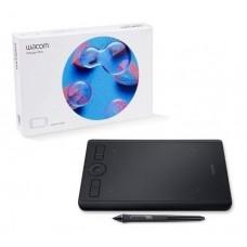 Tablet Wacom Intous Pro  Small