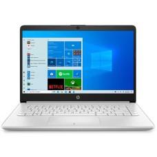 """HP 14-dk1032wm Ryzen 3 3250U - 4GB - 128GB-SSD - 14"""" - W10"""
