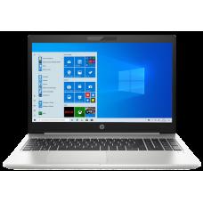 """HP ProBook 450 G7 Ci5-10210U - 4GB - 1TB - 15.6"""" - W10Pro Esp"""