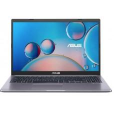 """Asus X515E Ci3-1115G4 - 4GB - 256GB-SDD - 15.6"""" - Esp"""