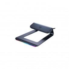 Base Razer para computadora portátil - Chroma