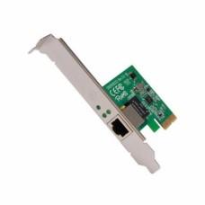 Tarjeta de red TP-LINK PCI Express 10-100-1000