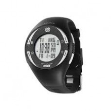 SOLEUS GPS PULSE BLUETOOTH NEGRO BLANCO +HRM