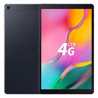 """Tablet Samsung Galaxy Tab A 10.1"""" Octa 1.8GHZ - 2GB - 32GB - 4G - WiFi"""