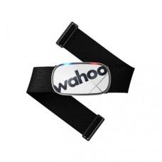 WAHOO MONITOR TICKR X V2 (ANT+ & BT)