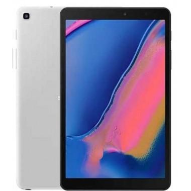 """Tablet Samsung Galaxy  Tab A  8"""" OctaCore - 3GB -32GB - 4G - Gris"""