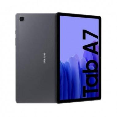 "Tablet Samsung Tab A7 OctaCore  -4GLTE -3GB -32GB -10.4"" - 8MP"