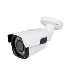 WODSEE CAMARA  4 EN 1 - 1080P - Nextchip2441H + Panasonic 34227 / 2.0 Megapixel/ 1080P