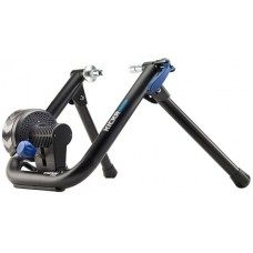 WAHOO KICKR SNAP BIKE TRAINER