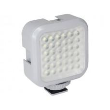 Proyector LED Xshine para GOPRO