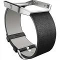 Accesorios Fitbit (4)