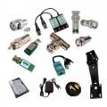 CCTV Accesorios